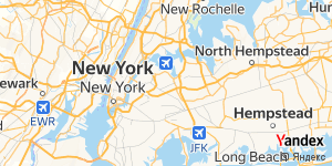 Direction for - 24 7 Always Locksmith Elmhurst,New York,US