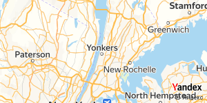 Direction for - Home Design Inc Yonkers,New York,US
