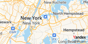 Direction for - Jorge, H Robles Agt Flushing,New York,US