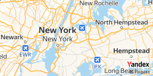 Direction for - Aaa Cleaning Contractors Flushing,New York,US