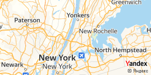 Direction for - 2400-10 Davidson Avenue Bronx,New York,US