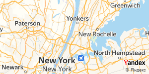 Direction for - 2910 Atlantic Parking Corp Bronx,New York,US