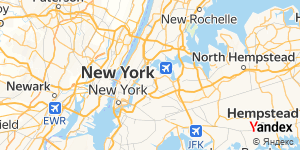 Direction for - Green Space Studio Theater Astoria,New York,US