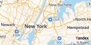 Direction for - 25-87 89 37Th Street Llc Astoria,New York,US