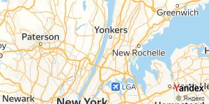 Direction for - Harrison  Morgan Bronx,New York,US