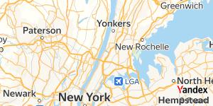 Direction for - Jason Rosenberger Pc New York,New York,US