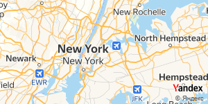 Direction for - 1 Towing  Flat Fix 24 Hours Astoria,New York,US