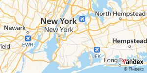 Direction for - X Hong Intl Group Brooklyn,New York,US