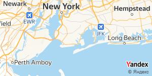 Direction for - Marine Park Periodontics  Implantology Brooklyn,New York,US