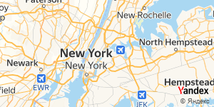 Direction for - Reyes, Maria Astoria,New York,US