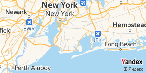 Direction for - Amazing Bed Bug Removal Bobs Brooklyn,New York,US