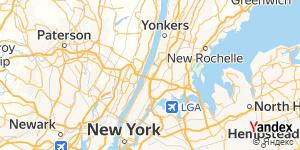 Direction for - Xcellente Supermarket New York,New York,US