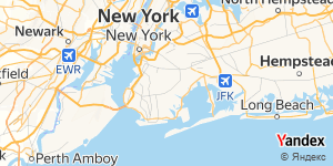 Direction for - People Of Destiny Ministries Brooklyn,New York,US