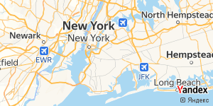 Direction for - Norberts Express Brooklyn,New York,US