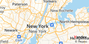Direction for - 24 7 Air Conditioning Repair New York,New York,US