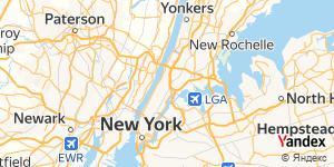 Direction for - Harlem Community Pharmacy New York,New York,US