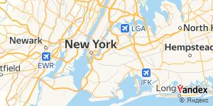 Direction for - Ankris Inc Brooklyn,New York,US
