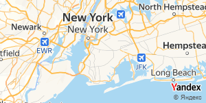 Direction for - Holder, Winthrop A Dds Brooklyn,New York,US
