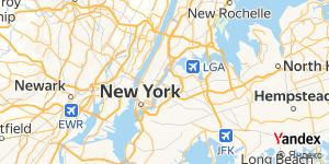 Direction for - Vıp Relocation Ltd Long Island City,New York,US