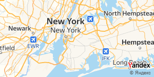 Direction for - Jose Genao Dds Brooklyn,New York,US
