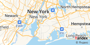 Direction for - Ans Limo Svc Brooklyn,New York,US