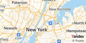 Direction for - Elegant Scribbles New York,New York,US