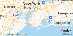 Direction for - Thompson, Winifred R Brooklyn,New York,US