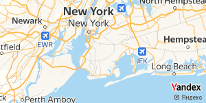 Direction for - Quinn, Antonia C Do Brooklyn,New York,US