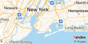 Direction for - Jahita Inc Brooklyn,New York,US