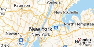 Direction for - 255West Guesthouse New York City,New York,US