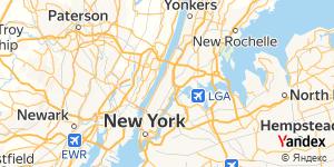 Direction for - Sethi, Kamala D Md New York,New York,US
