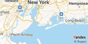 Direction for - 2566 Ocean Avenue Llc Brooklyn,New York,US