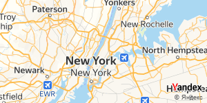 Direction for - 258 W 117Th St Hdfc New York,New York,US