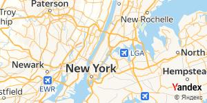 Direction for - Sullivan, Corinne K Md New York,New York,US