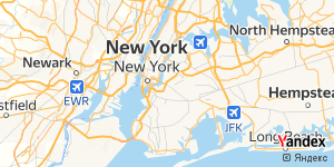 Direction for - Verum Business Svc Inc Brooklyn,New York,US