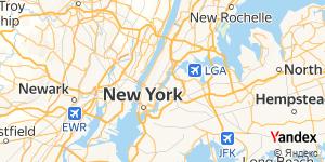 Direction for - Vijayvargiya, Neha Md New York,New York,US