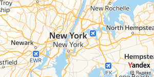 Direction for - Bhaleeya, Swetangi D Md New York,New York,US