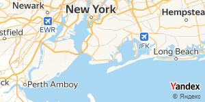 Direction for - Neitron Associates Inc Brooklyn,New York,US