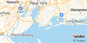 Direction for - Maimonides Medical Center Brooklyn,New York,US