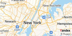 Direction for - 25-83 Condominium New York,New York,US