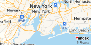 Direction for - 21 Income Tax Insurance Brooklyn,New York,US