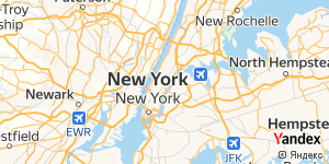 Direction for - Mattress Cleaning  Couch Cleaning Nyc New York,New York,US