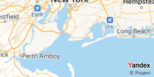 Direction for - Dynasty Medical Brooklyn,New York,US