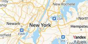 Direction for - Blair House New York,New York,US