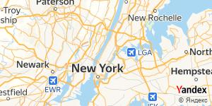 Direction for - 21 East 21 St Associates New York,New York,US