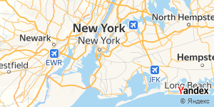 Direction for - Melchior David Cabinetry Brooklyn,New York,US