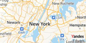 Direction for - Zeichner Ellman  Krause Llp New York,New York,US