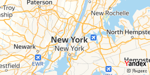 Direction for - Akin Gump Strauss Hauer  Feld New York,New York,US