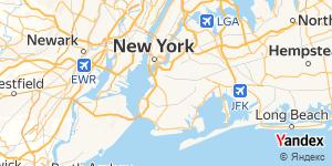 Direction for - Umheiser, Edward Dpt Brooklyn,New York,US