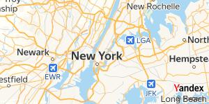 Direction for - De Commercial Llc New York,New York,US
